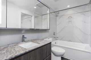 "Photo 9: 403 15165 THRIFT Avenue: White Rock Condo for sale in ""MIRAMAR VILLAGE"" (South Surrey White Rock)  : MLS®# R2526432"