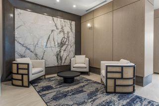 "Photo 29: 403 15165 THRIFT Avenue: White Rock Condo for sale in ""MIRAMAR VILLAGE"" (South Surrey White Rock)  : MLS®# R2526432"