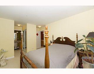 Photo 9: 2181 W 10TH Ave in Vancouver: Kitsilano Condo for sale (Vancouver West)  : MLS®# V636352