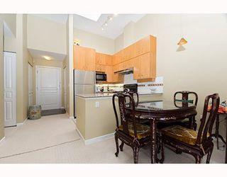 Photo 6: 2181 W 10TH Ave in Vancouver: Kitsilano Condo for sale (Vancouver West)  : MLS®# V636352