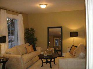 Photo 5: 73 KINGSWAY Avenue in WINNIPEG: River Heights / Tuxedo / Linden Woods Single Family Detached for sale (South Winnipeg)  : MLS®# 2700931
