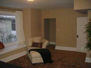 Photo 3: 73 KINGSWAY Avenue in WINNIPEG: River Heights / Tuxedo / Linden Woods Single Family Detached for sale (South Winnipeg)  : MLS®# 2700931