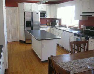 Photo 4: 24 PENTICTON Bay in Winnipeg: Windsor Park / Southdale / Island Lakes Single Family Detached for sale (South East Winnipeg)  : MLS®# 2703135