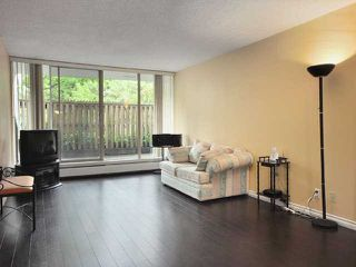 "Photo 2: 106 - 2020 Fullerton in North Vancouver: Pemberton NV Condo for sale in ""Woodcroft"" : MLS®# V856515"