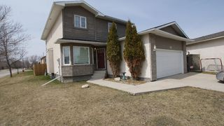 Photo 1: 365 Jacques Avenue in Winnipeg: North Kildonan Residential for sale (North East Winnipeg)
