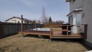 Photo 3: 365 Jacques Avenue in Winnipeg: North Kildonan Residential for sale (North East Winnipeg)