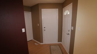 Photo 10: 365 Jacques Avenue in Winnipeg: North Kildonan Residential for sale (North East Winnipeg)