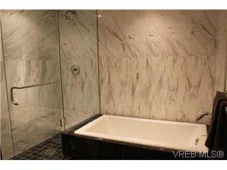 Photo 16: 807 708 Burdett Avenue in VICTORIA: Vi Downtown Condo Apartment for sale (Victoria)  : MLS®# 288510