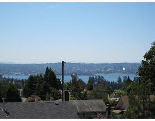 Photo 7: 235 W KINGS Road in North_Vancouver: Upper Lonsdale House for sale (North Vancouver)  : MLS®# V666660