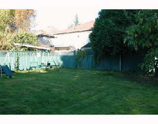 Photo 9: 23035 117TH Avenue in Maple_Ridge: East Central House for sale (Maple Ridge)  : MLS®# V675424