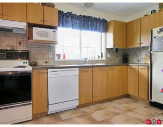 Photo 3: 35062 HIGH Drive in Abbotsford: Abbotsford East House for sale : MLS®# F2729944