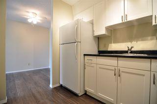 Photo 7: 9A 2808 116 Street in Edmonton: Zone 16 Condo for sale : MLS®# E4165735
