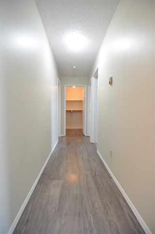 Photo 15: 9A 2808 116 Street in Edmonton: Zone 16 Condo for sale : MLS®# E4165735