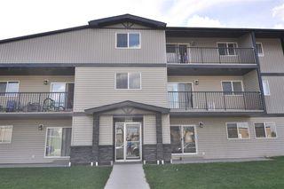 Photo 2: 9A 2808 116 Street in Edmonton: Zone 16 Condo for sale : MLS®# E4165735