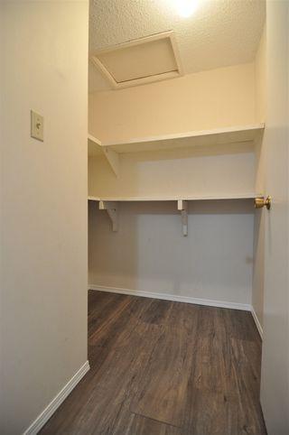 Photo 21: 9A 2808 116 Street in Edmonton: Zone 16 Condo for sale : MLS®# E4165735