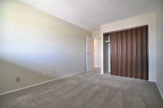 Photo 17: 9A 2808 116 Street in Edmonton: Zone 16 Condo for sale : MLS®# E4165735