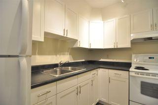 Photo 6: 9A 2808 116 Street in Edmonton: Zone 16 Condo for sale : MLS®# E4165735