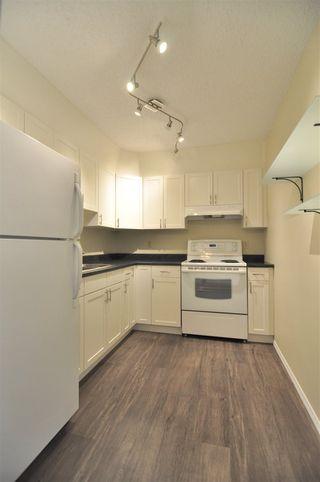 Photo 5: 9A 2808 116 Street in Edmonton: Zone 16 Condo for sale : MLS®# E4165735