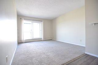Photo 10: 9A 2808 116 Street in Edmonton: Zone 16 Condo for sale : MLS®# E4165735