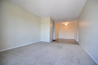 Photo 8: 9A 2808 116 Street in Edmonton: Zone 16 Condo for sale : MLS®# E4165735