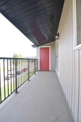 Photo 13: 9A 2808 116 Street in Edmonton: Zone 16 Condo for sale : MLS®# E4165735