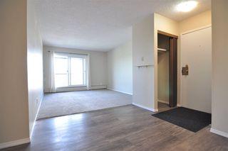 Photo 3: 9A 2808 116 Street in Edmonton: Zone 16 Condo for sale : MLS®# E4165735