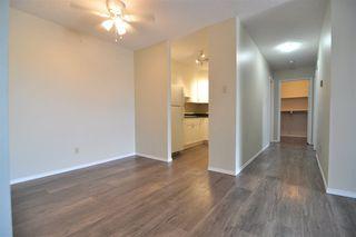 Photo 14: 9A 2808 116 Street in Edmonton: Zone 16 Condo for sale : MLS®# E4165735