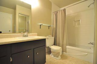 Photo 18: 9A 2808 116 Street in Edmonton: Zone 16 Condo for sale : MLS®# E4165735