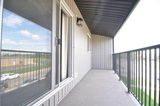 Photo 12: 9A 2808 116 Street in Edmonton: Zone 16 Condo for sale : MLS®# E4165735