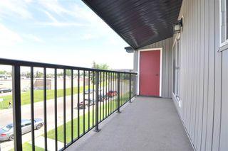 Photo 11: 9A 2808 116 Street in Edmonton: Zone 16 Condo for sale : MLS®# E4165735