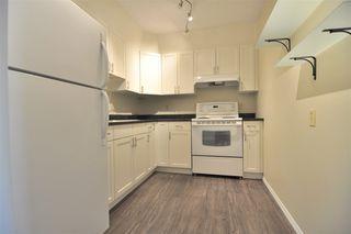 Photo 4: 9A 2808 116 Street in Edmonton: Zone 16 Condo for sale : MLS®# E4165735