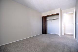 Photo 20: 9A 2808 116 Street in Edmonton: Zone 16 Condo for sale : MLS®# E4165735
