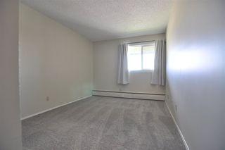 Photo 16: 9A 2808 116 Street in Edmonton: Zone 16 Condo for sale : MLS®# E4165735