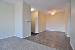 Photo 9: 9A 2808 116 Street in Edmonton: Zone 16 Condo for sale : MLS®# E4165735