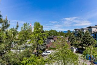 "Photo 17: 313 10180 153 Street in Surrey: Guildford Condo for sale in ""CHARLTON PARK"" (North Surrey)  : MLS®# R2396740"