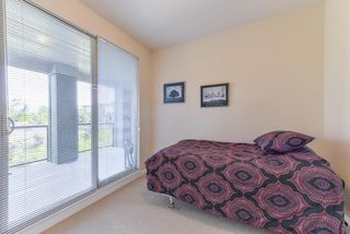 "Photo 14: 313 10180 153 Street in Surrey: Guildford Condo for sale in ""CHARLTON PARK"" (North Surrey)  : MLS®# R2396740"