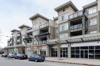 "Photo 20: 313 10180 153 Street in Surrey: Guildford Condo for sale in ""CHARLTON PARK"" (North Surrey)  : MLS®# R2396740"