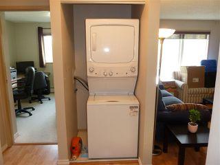 Photo 16: 309 11620 9A Avenue in Edmonton: Zone 16 Condo for sale : MLS®# E4172434