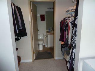 Photo 9: 309 11620 9A Avenue in Edmonton: Zone 16 Condo for sale : MLS®# E4172434