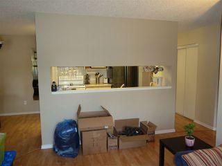 Photo 15: 309 11620 9A Avenue in Edmonton: Zone 16 Condo for sale : MLS®# E4172434