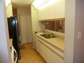 Photo 5: 309 11620 9A Avenue in Edmonton: Zone 16 Condo for sale : MLS®# E4172434