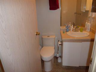 Photo 10: 309 11620 9A Avenue in Edmonton: Zone 16 Condo for sale : MLS®# E4172434