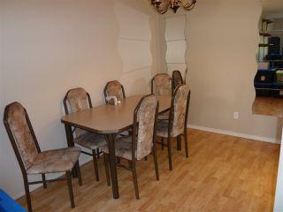 Photo 7: 309 11620 9A Avenue in Edmonton: Zone 16 Condo for sale : MLS®# E4172434