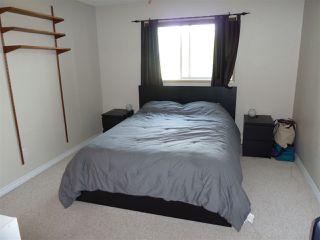 Photo 8: 309 11620 9A Avenue in Edmonton: Zone 16 Condo for sale : MLS®# E4172434