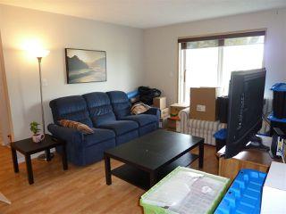 Photo 6: 309 11620 9A Avenue in Edmonton: Zone 16 Condo for sale : MLS®# E4172434