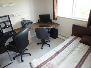Photo 12: 309 11620 9A Avenue in Edmonton: Zone 16 Condo for sale : MLS®# E4172434