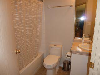 Photo 14: 309 11620 9A Avenue in Edmonton: Zone 16 Condo for sale : MLS®# E4172434