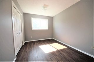 Photo 13: 36 9704 165 Street in Edmonton: Zone 22 House Half Duplex for sale : MLS®# E4173446