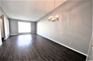Photo 7: 36 9704 165 Street in Edmonton: Zone 22 House Half Duplex for sale : MLS®# E4173446