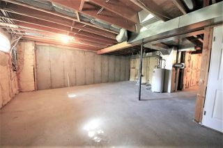 Photo 18: 36 9704 165 Street in Edmonton: Zone 22 House Half Duplex for sale : MLS®# E4173446